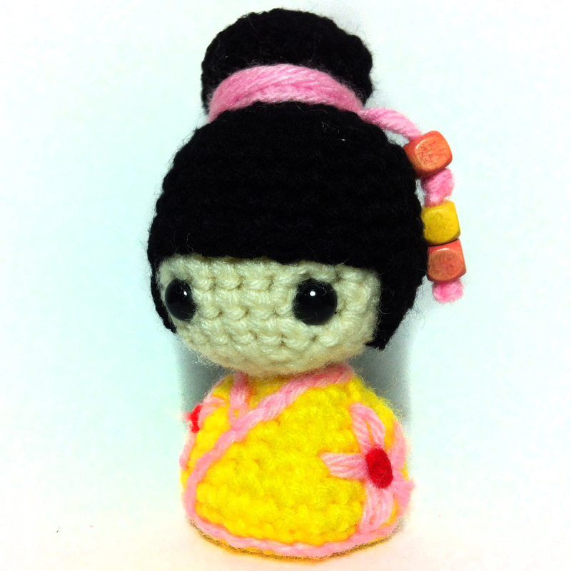 Safety Eyes Amigurumi Malaysia : Amigurumi - Safety Eyes and Ami Manila